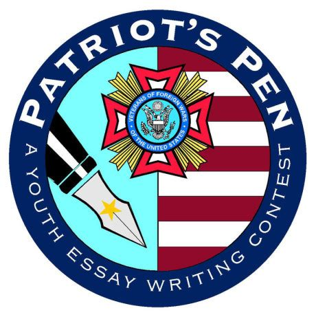 2015 Student Essay Contest Middle School Hon Mention-2